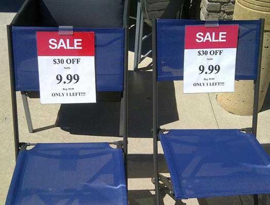 seems-legit-chair-sale
