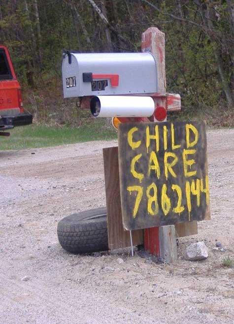 seems-legit-child-care