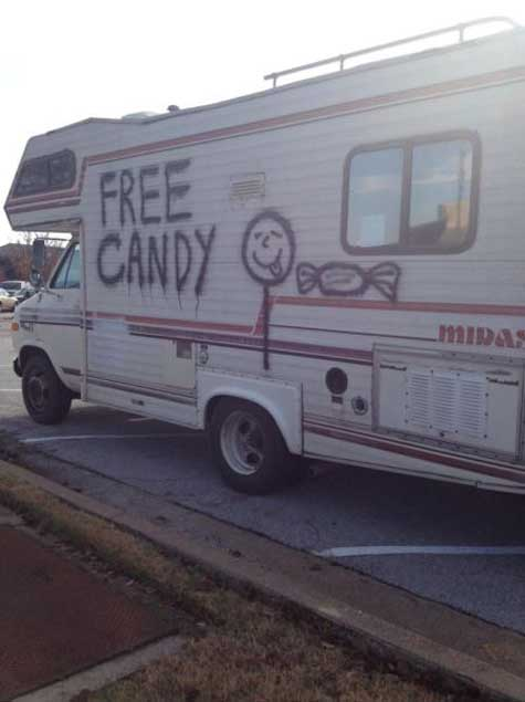 seems-legit-free-candy