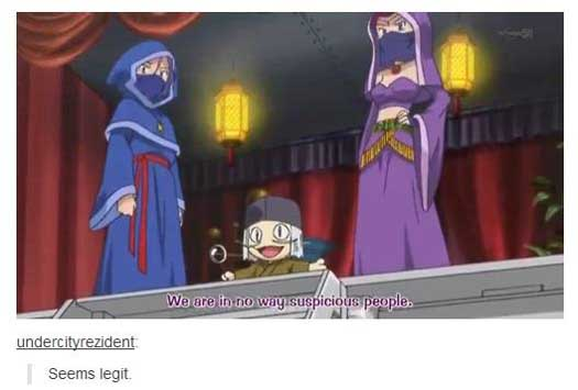 seems-legit-pokemon