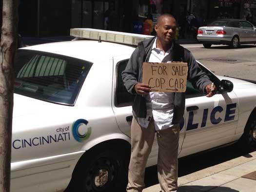 seems-legit-police-sale