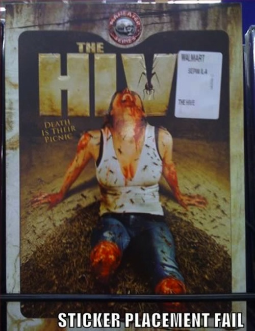 sticker-placement-hiv