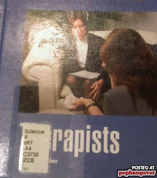 sticker-placement-rapists