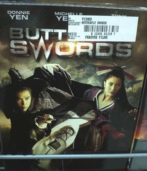 sticker-placement-swords
