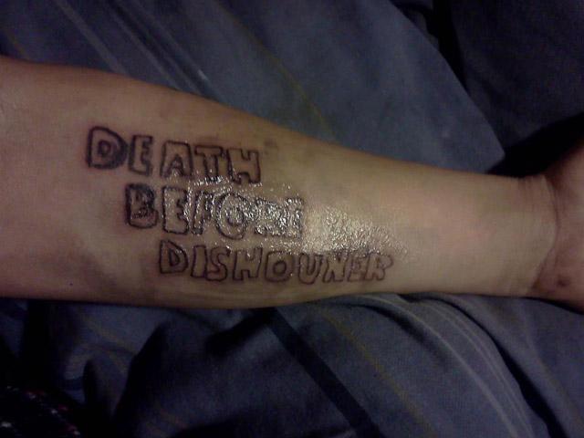 tattoo_fail_1