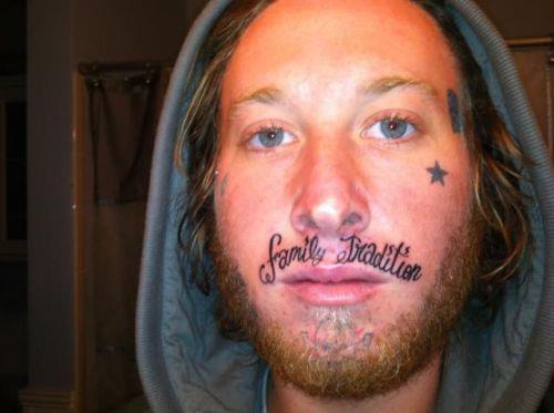 tattoo_fail_19
