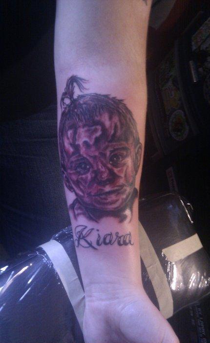 tattoo_fail_6