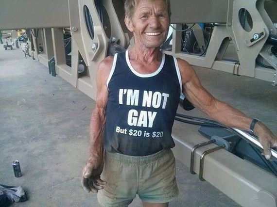 15-Inappropriate-T-Shirts