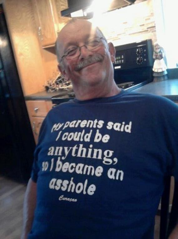 27-Inappropriate-T-Shirts