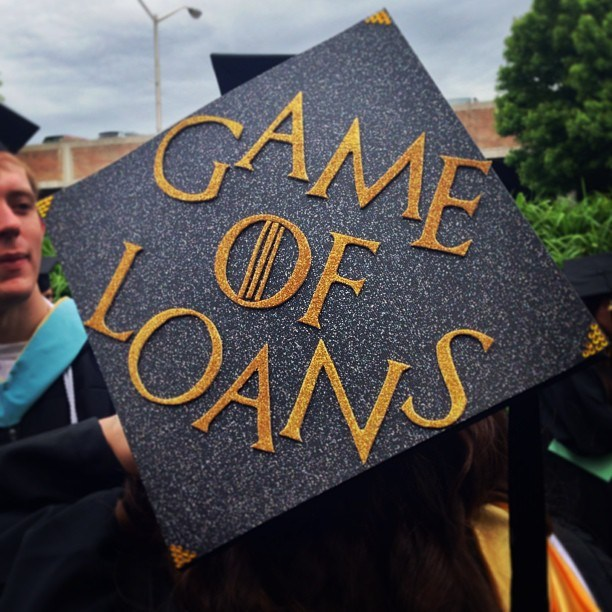 Images-That-Totally-Capture-College-Life-14