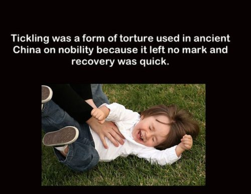 Terrifying-facts-18