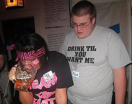 a97144_g096_1-drink