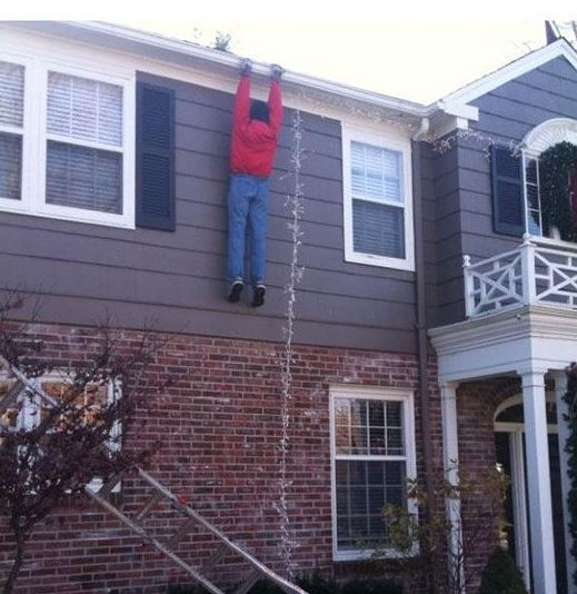 christmas-prank-decoration