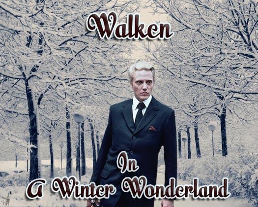christmas-pun-Walken-In-A-Winter-Wonderland