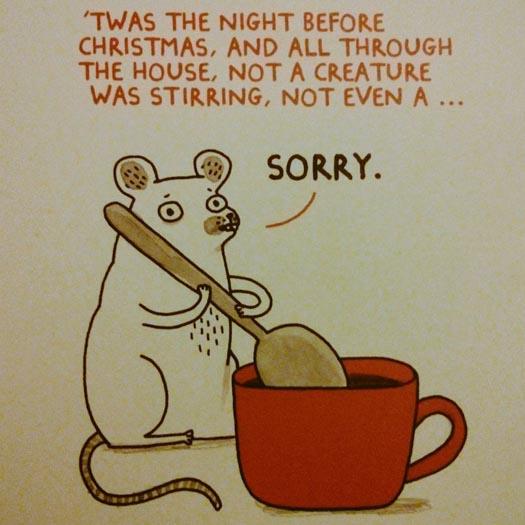 christmas-puns-stirring-mouse