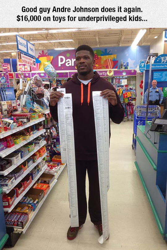 cool-Andre-Johnson-ticket-toys-kids
