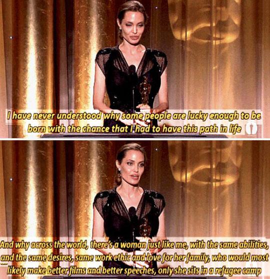 cool-Angelina-Jolie-speech-refugee
