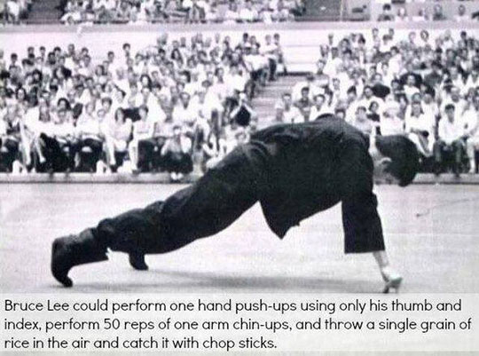 cool-Bruce-Lee-push-up-thumb