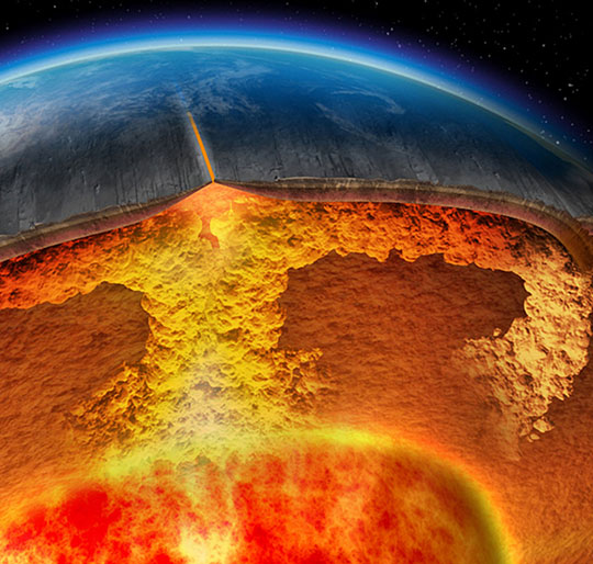 cool-Earth-cut-half-center