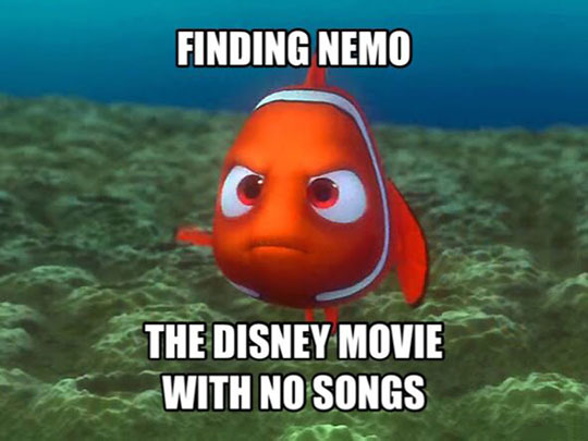 cool-Finding-Nemo-no-songs