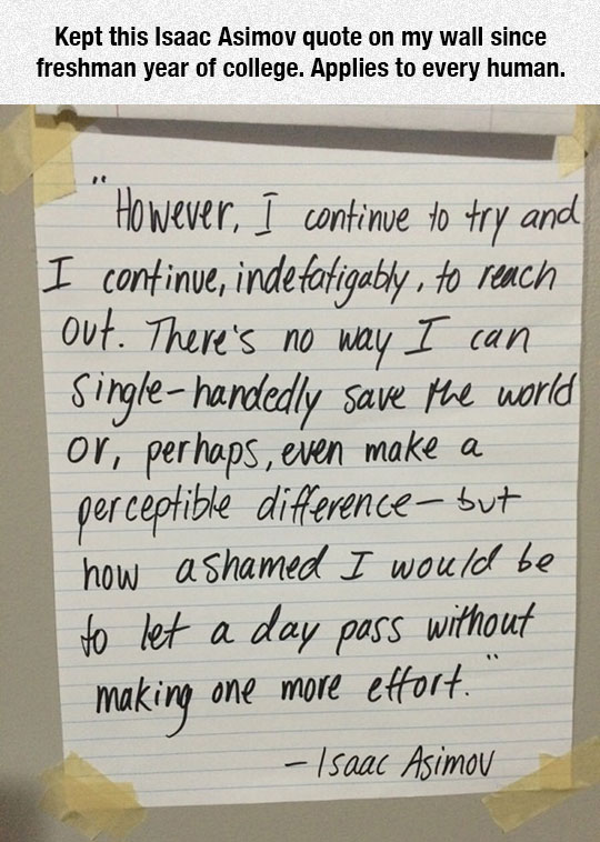 cool-Isaac-Asimov-quote-hand-written