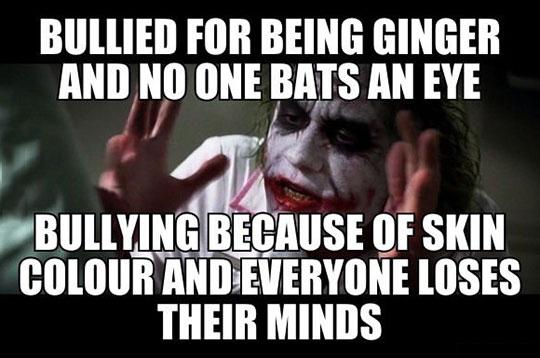 cool-Joker-bullying-ginger-color