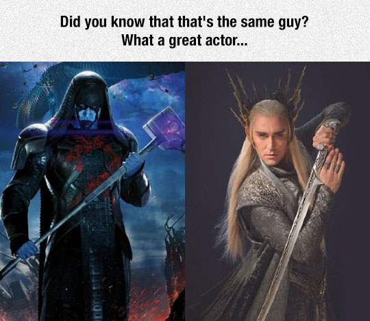 cool-Ronan-Lee-Pace-actor-LotR