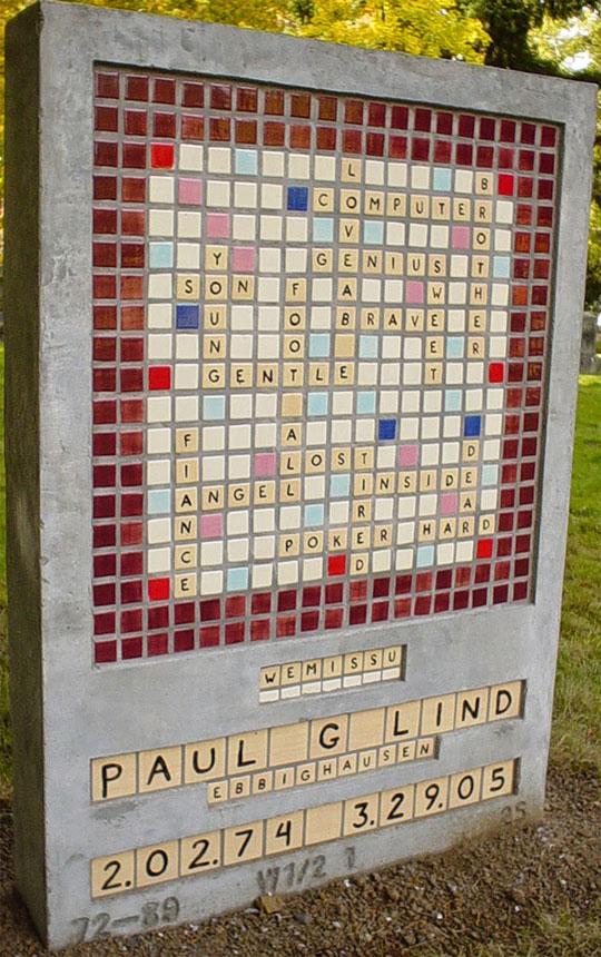 cool-Scrabble-gravestone-cemetery