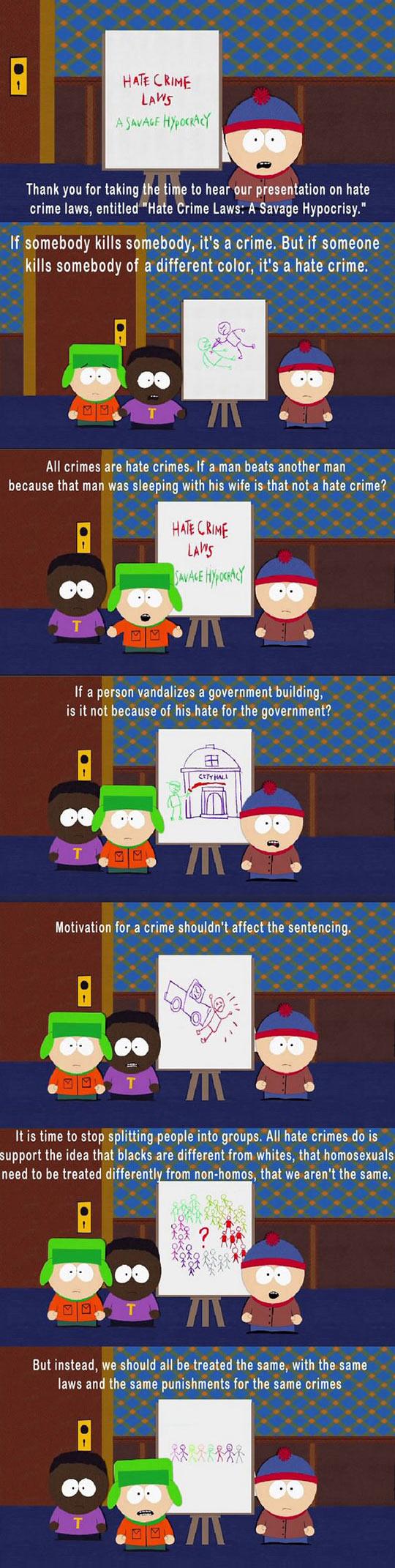 cool-South-Park-crimes-explanation