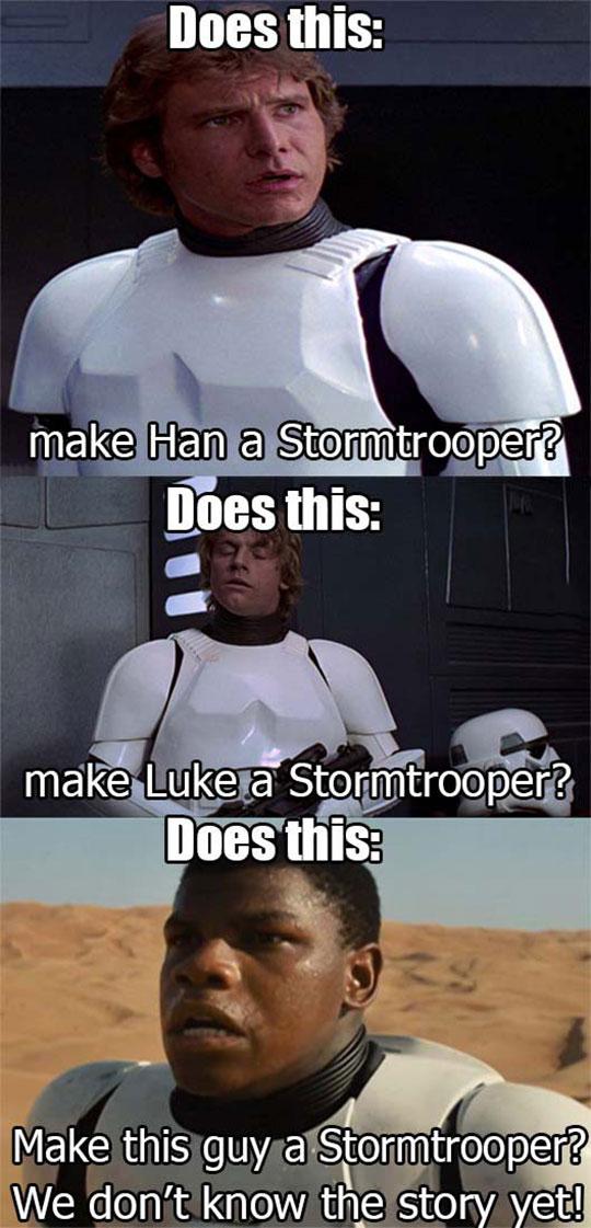 cool-Star-Wars-new-trailer-Stormtrooper
