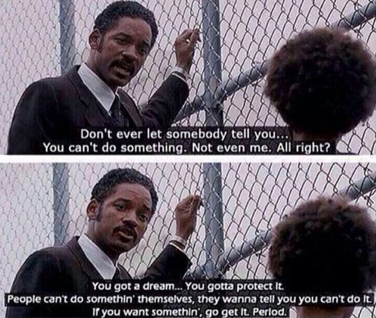 cool-advice-Will-smith-son