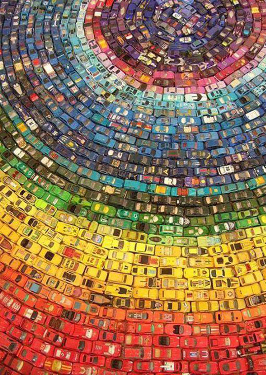 cool-car-toy-collection-colors