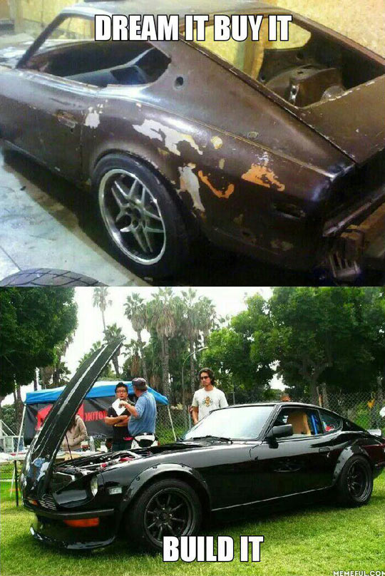 cool-dreamed-car-old-fix