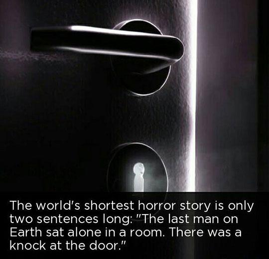 cool-horror-short-story-last-man