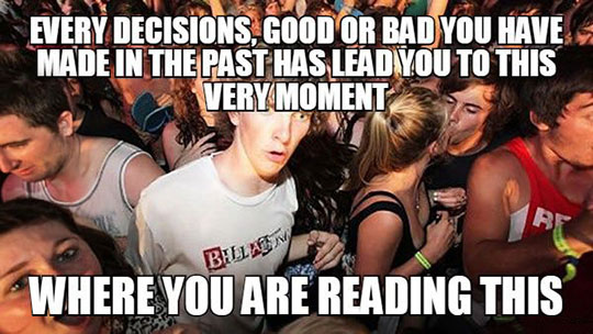 cool-self-realizing-party-moment