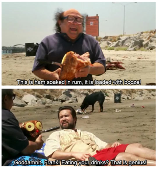 funny-Always-Sunny-Philadelphia-ham-rum