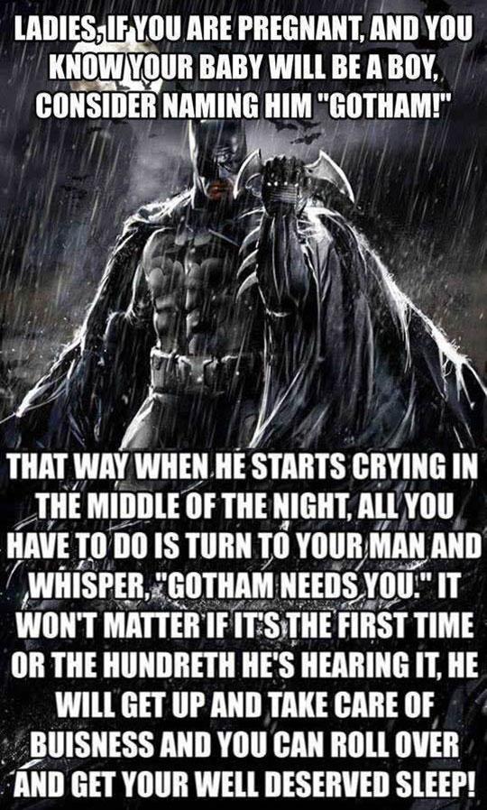 funny-Batman-baby-name-prank-Gotham