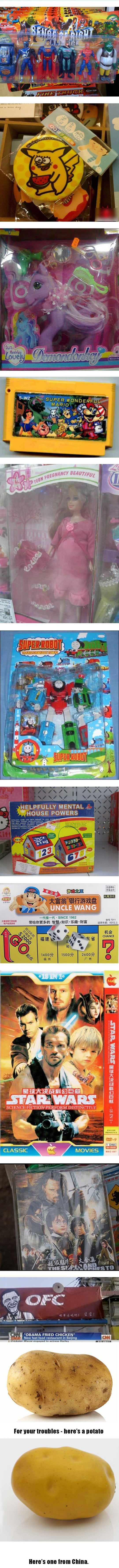 funny-China-products-toys-console-fail-Sonic
