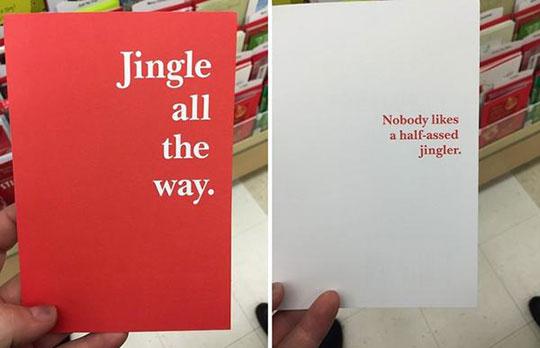funny-Christmas-card-jingle-red