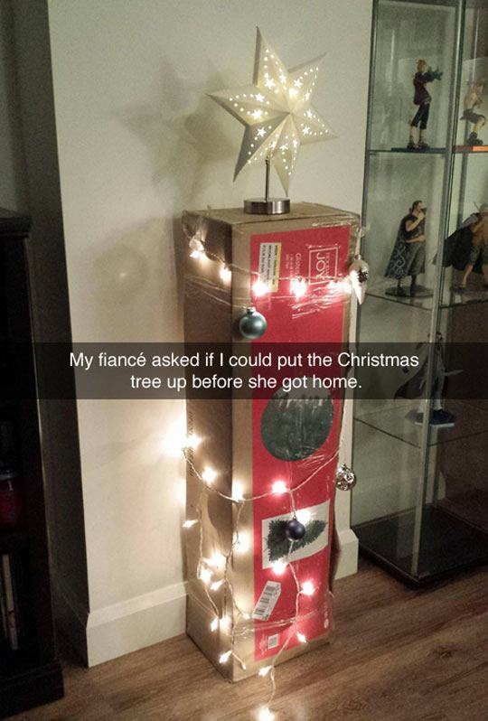 funny-Christmas-tree-star-box-package-1