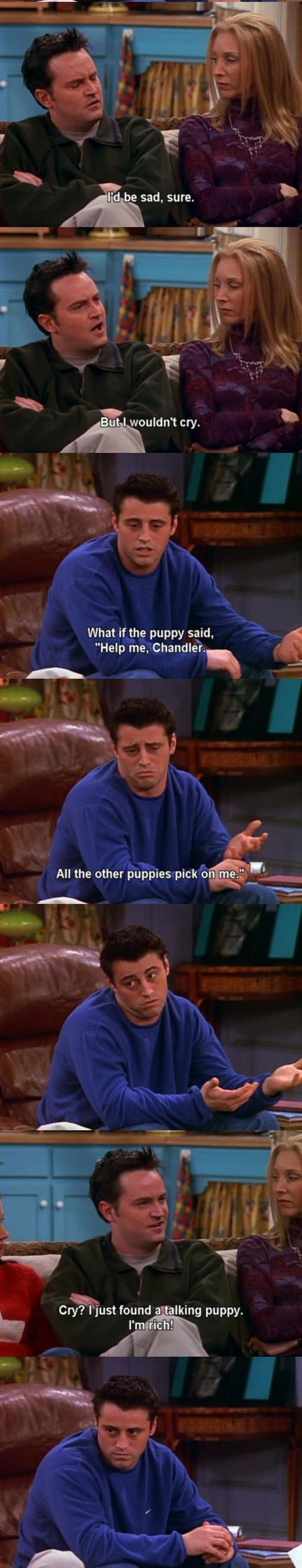 funny-Friends-Chandler-sad-crying