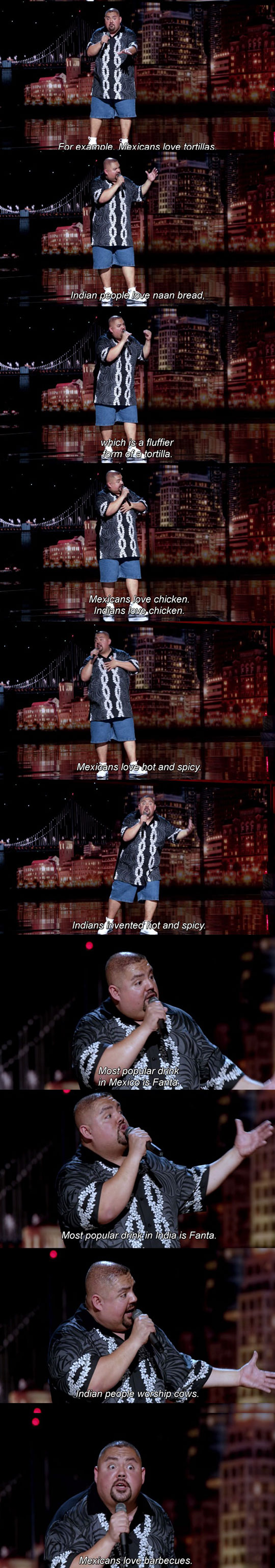 funny-Gabriel-Iglesias-stand-up-Mexicans