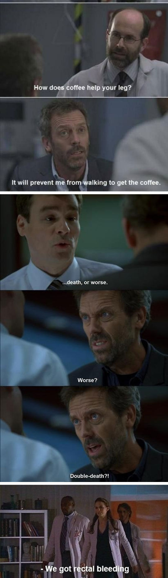 funny-House-TV-show-best-Wilson