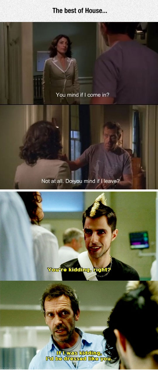funny-House-TV-show-best-come-backs