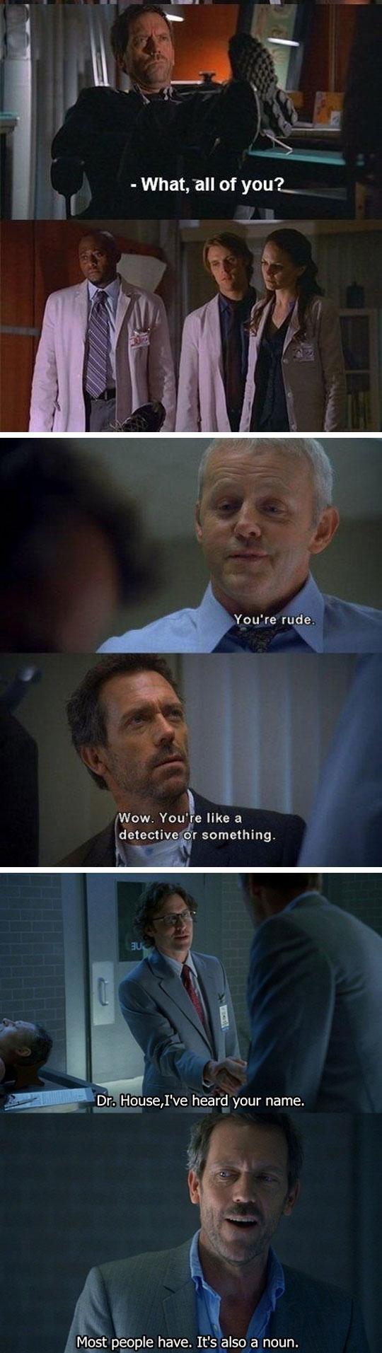 funny-House-TV-show-best-scenes