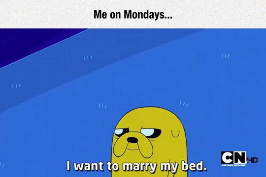 funny-Jake-Adventure-Time-tired-bed