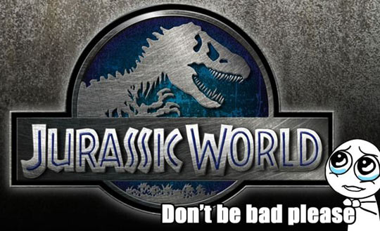 funny-Jurassic-World-movie-hoping