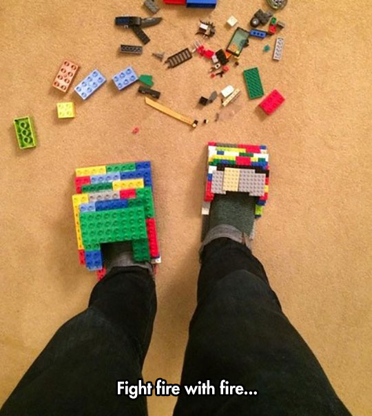 funny-LEGO-shoes-floor-bricks