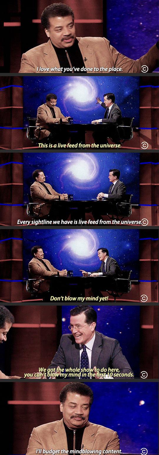 funny-Neil-DeGreasse-Tyson-Colbert-show