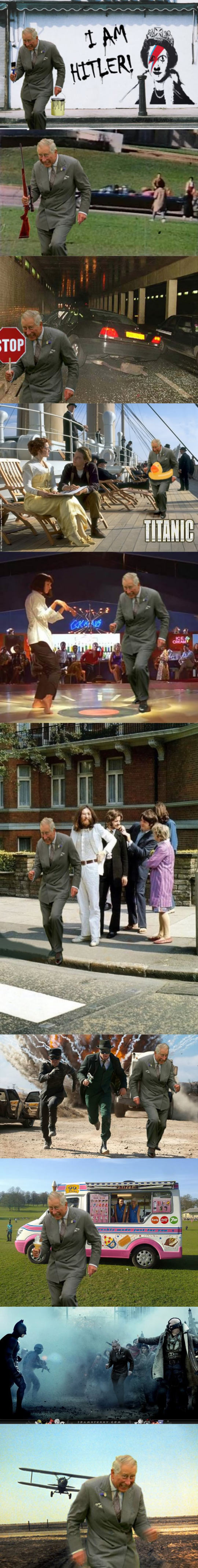 funny-Prince-Charles-photoshopped-movie-scenes-dancing